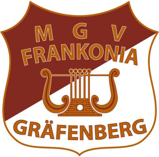 Musik- und Gesangsverein Frankonia Gräfenberg e.V.