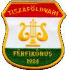 Wappen_Ungarn